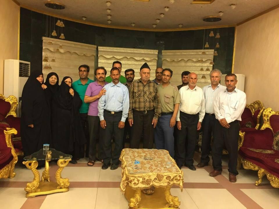 MEK-Families-Baghdad-Sep-2015