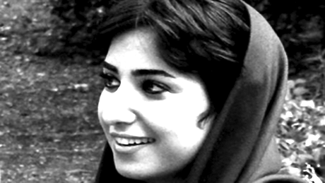 Atena-Farghadani1