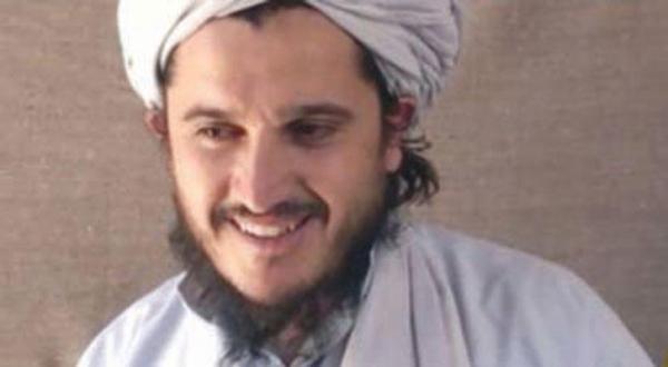 سنافي النصر هماهنگ كننده القاعدةه در ايران