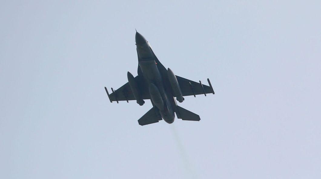 f16-avion-turc-turquie-syrie_5447031