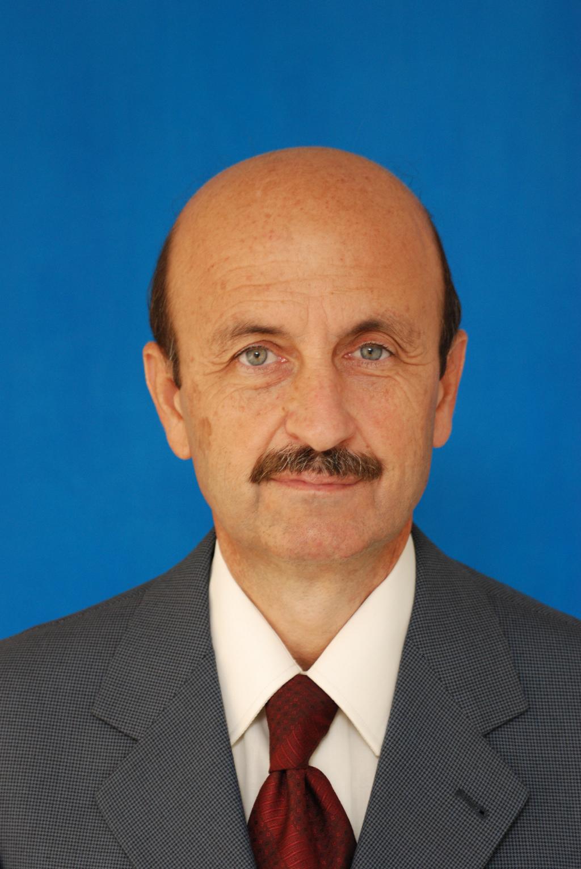 مجاهد خلق حسين ابريشمچي