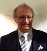 Mohammad EGHBAL