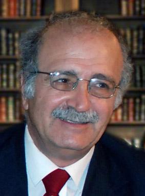 MohammadEghbal