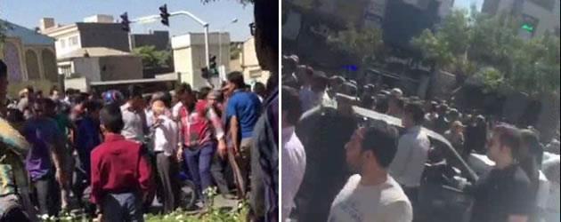 201591274925266937471_بیش-از-١٠٠٠-نفر-از-مالباختگان-پدیده-شاندیز-در-مشهد-