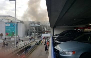 648x415_double-explosion-aeroport-bruxelles