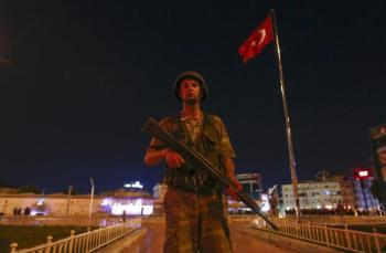 2016-07-15t212247z_731947926_lr1ec7f1ndoau_rtrmadp_3_turkey-security