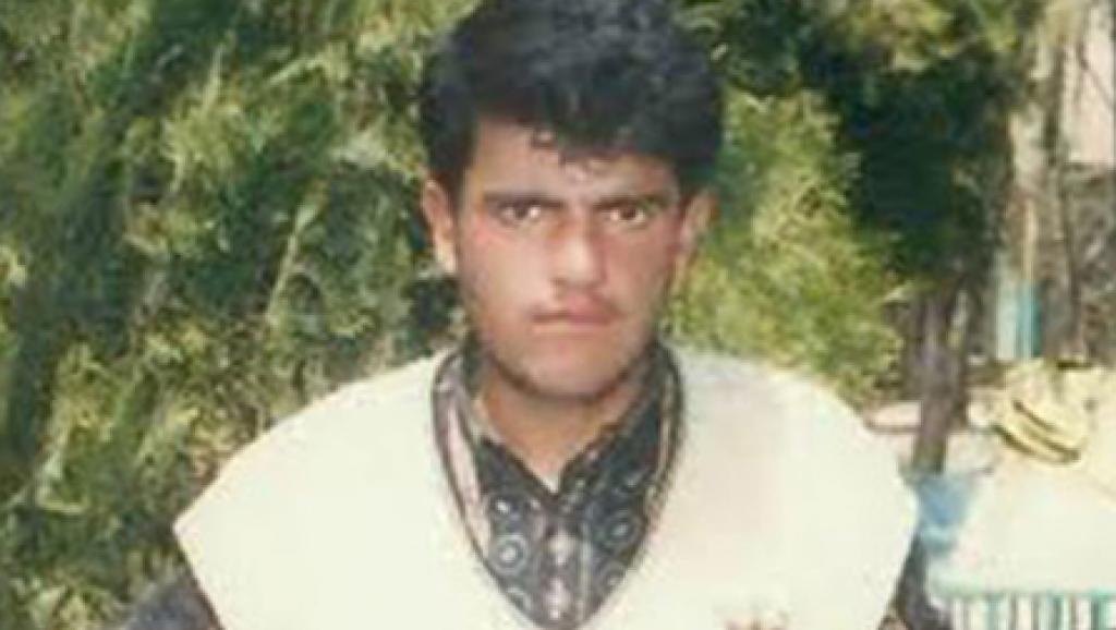 muhammad-abdulahi_0