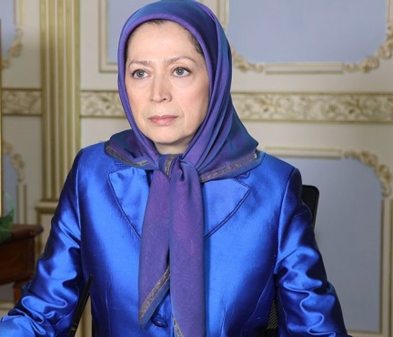10-2maryam-rajavi-the-movement-to-obtain-justice-for-the-victims-of-the-1988-massacre-is-part-of-the-national-movement-for-iran-s-freedom_a518bf6d461ef51e7efe78d0040b4af0