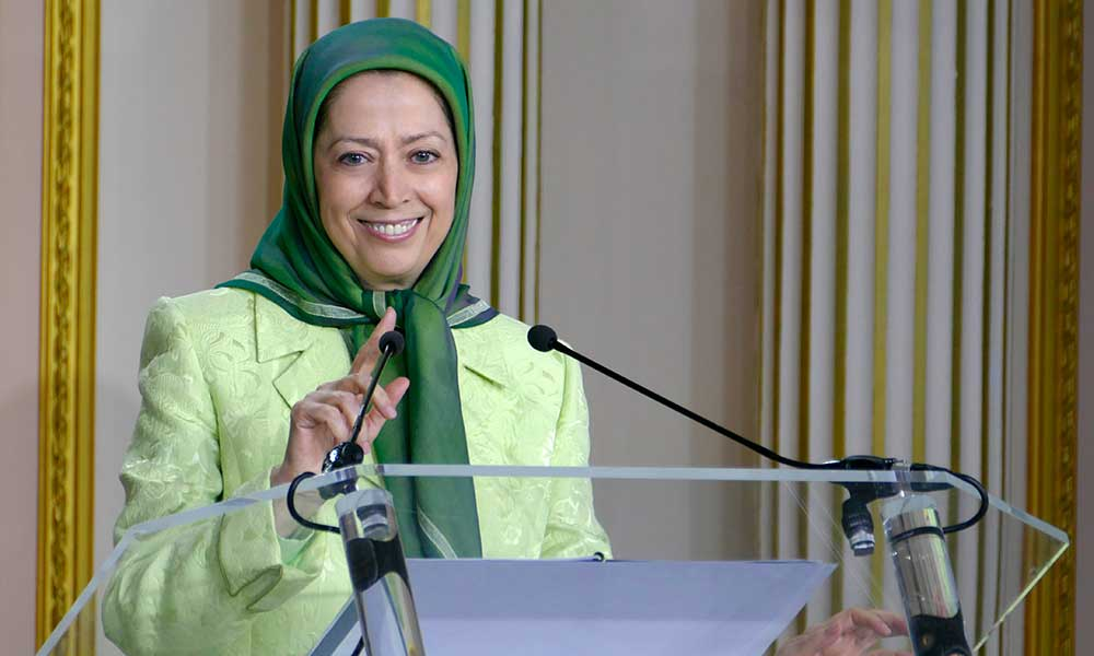 10-Maryam-Rajavi-meets-with-French-elected-representatives-supporters-of-the-Iranian-Resistance-FR