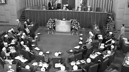 201435213247513277761_اجلاس-مجلس-خبرگان-آخوندی