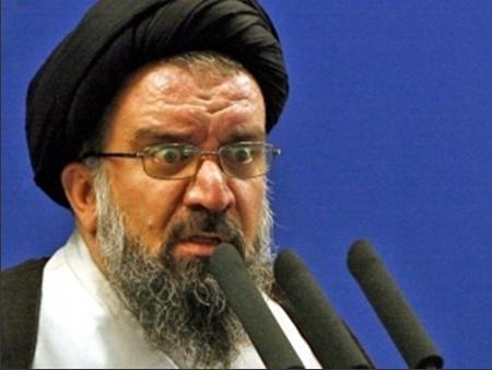khatami_ahmad_901