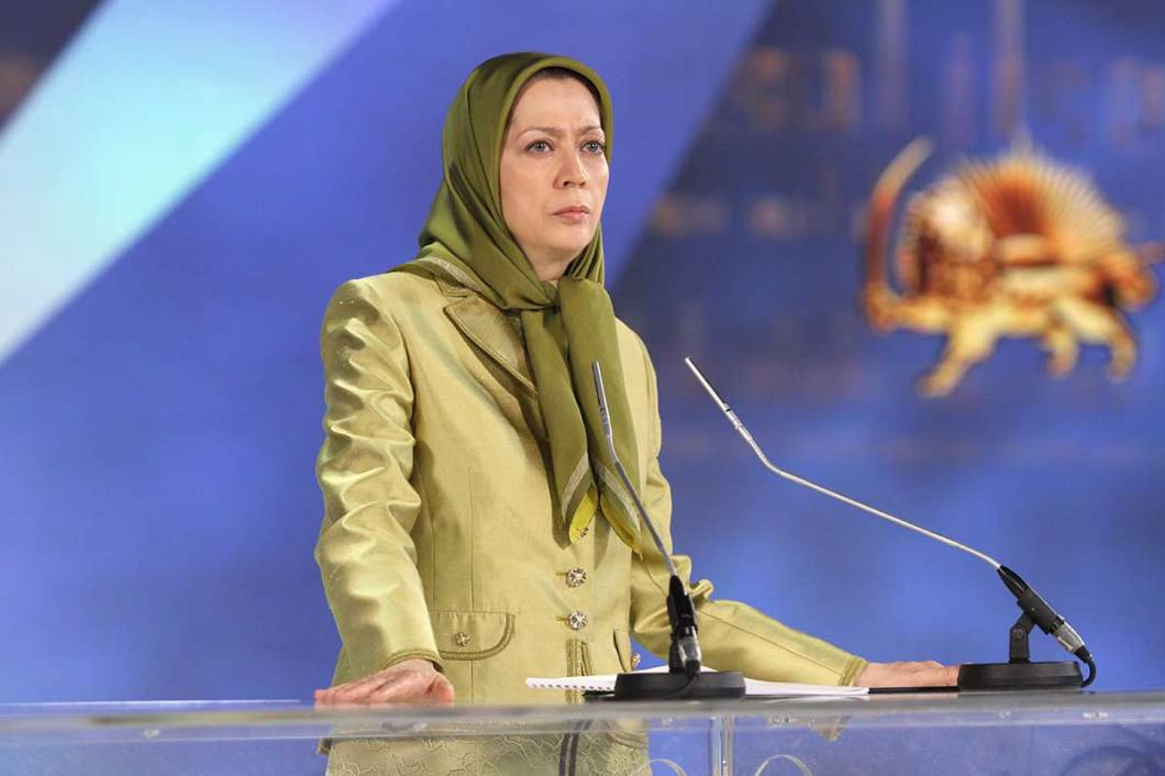 12-Maryam-Rajavi-s-message--The-demonstrations-of-Iranians-abroad-echo-the-voice-of-prisoners-strikes-and-protests-of-workers-teachers-and-those-plundered_226cdd0e3d0a2ee0684abdfd0ffb03a