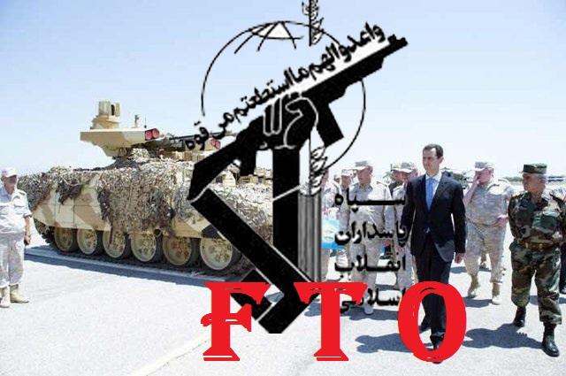 بازدید+بشار+اسد+از+حمیمیم