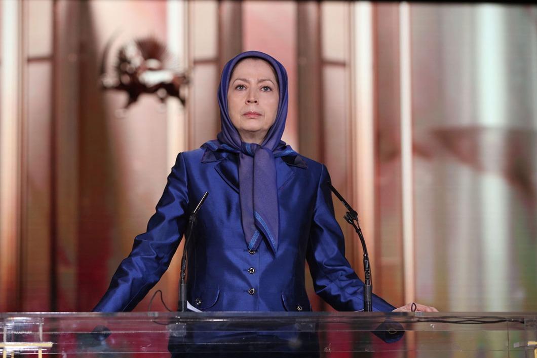 12---Maryam-Rajavi_5ad13483a3b621a587d9e46bd0e0eeac