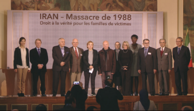 1988-massacre-paris28nov2017---3